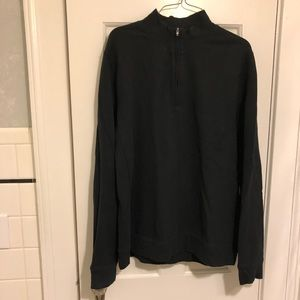Nordstrom cotton pullover